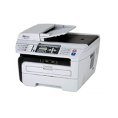 Brother MFC-7450 printing supplies