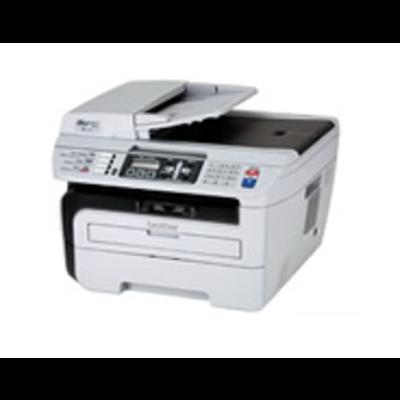 Brother MFC-7450 consumibles de impresión