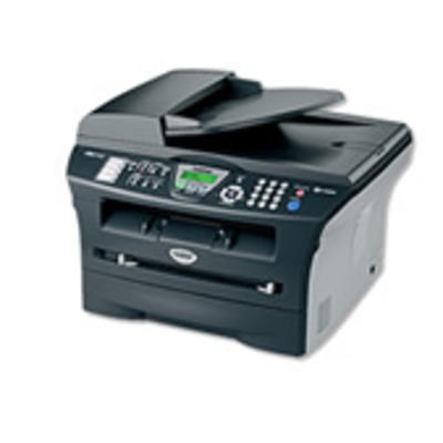 Brother MFC-7820 printing supplies