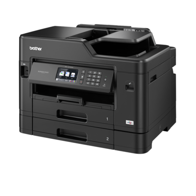 Brother MFC-J5730DW printing supplies