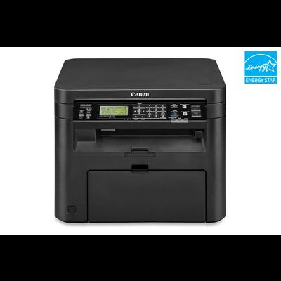 Canon ImageClass D570 printing supplies
