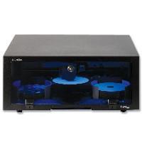 Primera Tech Bravo XR Disc Publisher printing supplies