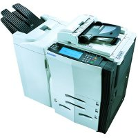 Royal Copystar RI-4530 printing supplies