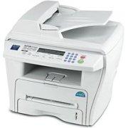 Ricoh AC-104 printing supplies