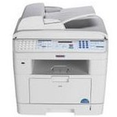 Ricoh AC-205 printing supplies