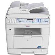 Ricoh AC-205L printing supplies