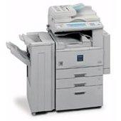 Ricoh Aficio 1032 printing supplies