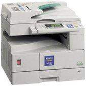 Ricoh Aficio 1113 printing supplies