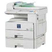 Ricoh Aficio 1515MF printing supplies