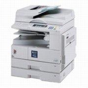 Ricoh Aficio 1515PS printing supplies