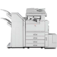 Ricoh Aficio 3045 printing supplies