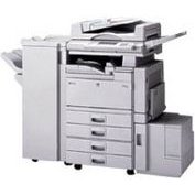 Ricoh Aficio 355 printing supplies