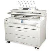 Ricoh Aficio 470W printing supplies