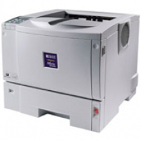 Ricoh Aficio AP400N printing supplies
