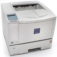 Ricoh Aficio AP410N printing supplies