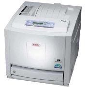 Ricoh Aficio CL3500 printing supplies