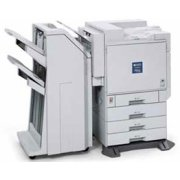 Ricoh Aficio CL7100 printing supplies