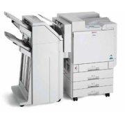 Ricoh Aficio CL7200 printing supplies