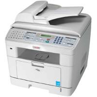 Ricoh Aficio FX200L printing supplies