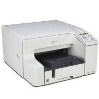 Ricoh Aficio GX e3300N printing supplies