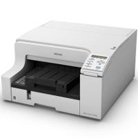 Ricoh Aficio GX e7700N printing supplies