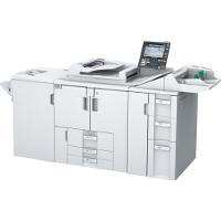 Ricoh Aficio MP 1350 printing supplies