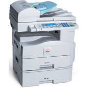 Ricoh Aficio MP 161 printing supplies