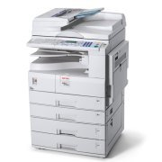 Ricoh Aficio MP 2000 printing supplies