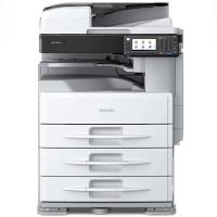 Ricoh Aficio MP 2001SP printing supplies