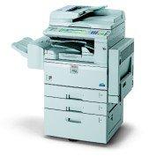 Ricoh Aficio MP 2510 printing supplies