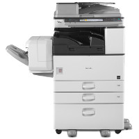 Ricoh Aficio MP 2852 printing supplies