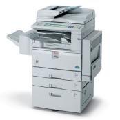 Ricoh Aficio MP 3010SPF printing supplies