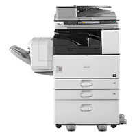 Ricoh Aficio MP 3352SP printing supplies