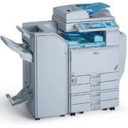 Ricoh Aficio MP 3500SPI printing supplies