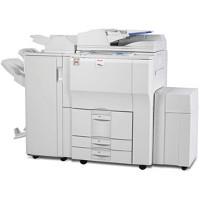 Ricoh Aficio MP 7001 printing supplies