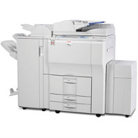 Ricoh Aficio MP 7001SP printing supplies
