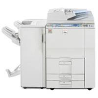 Ricoh Aficio MP 8001SP printing supplies