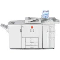 Ricoh Aficio MP 9000 printing supplies
