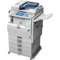 Ricoh Aficio MP C2051 printing supplies