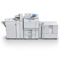 Ricoh Aficio MP C7500 printing supplies