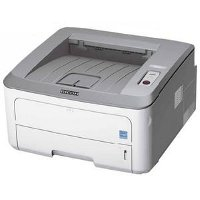 Ricoh Aficio SP 3300D printing supplies