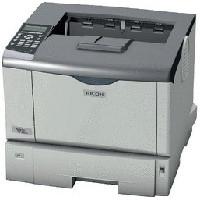Ricoh Aficio SP 4310N printing supplies