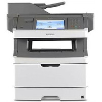Ricoh Aficio SP 4410SFG printing supplies