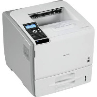 Ricoh Aficio SP 5200DN printing supplies