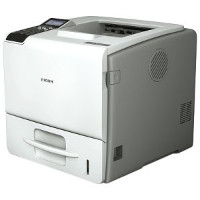 Ricoh Aficio SP 5210DN printing supplies