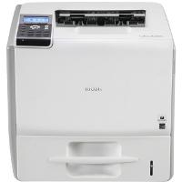 Ricoh Aficio SP 5210DNG printing supplies