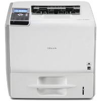Ricoh Aficio SP 5210DNHT printing supplies