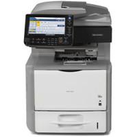 Ricoh Aficio SP 5210SFG printing supplies