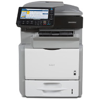 Ricoh Aficio SP 5210SRG printing supplies