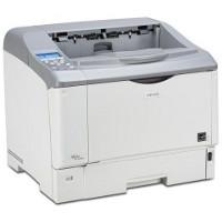 Ricoh Aficio SP 6330N printing supplies